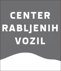 Rabljena vozila logo Panjan