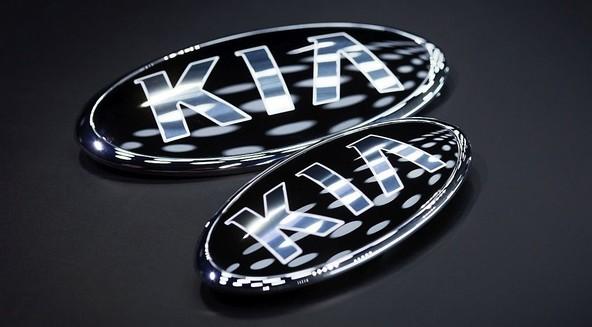 Hyundai Kia bo razvoju v naslednjih 5 letih namenila 21 56 milijarde dolarjev