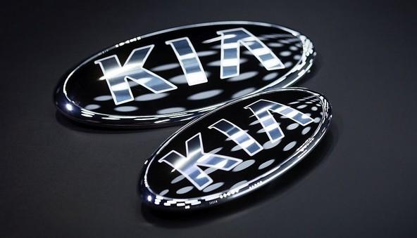 Kia Motors po svetu prejnji mesec prodala 240 028 vozil