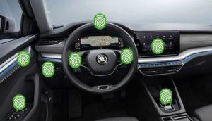 Kako se v avtu zaititi pred koronavirusom