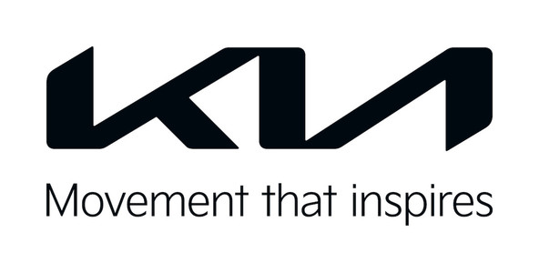 KIA je predstavila nov logotip in slogan