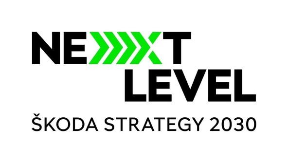 koda Auto predstavil novo korporativno strategijo